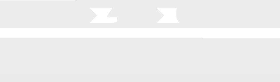 国産材2×4・2×6工法対応 ファインシリーズ誕生 SATSUMA FINE WOOD.